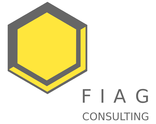FIAG Consulting